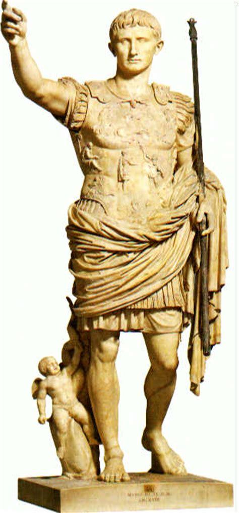 de stoel 9 augustus romerican ladyrebecca s musings and ramblings