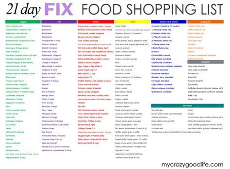The Daniel Plan Detox Food List by Top 25 Best Daniel Fast Food List Ideas On