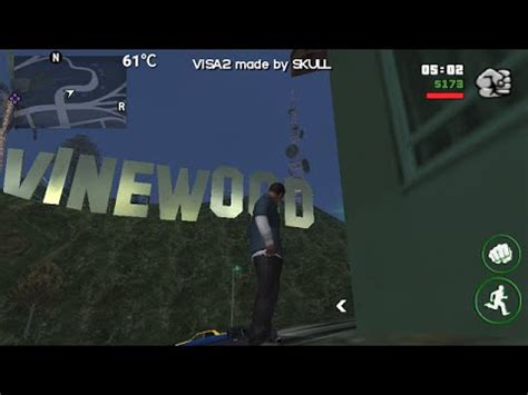 tutorial android mod tutorial grand theft auto v for android gta sa mod