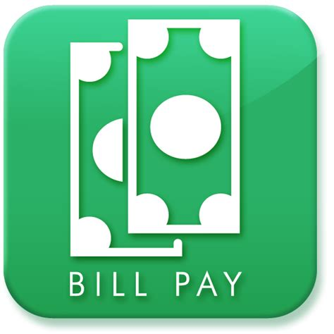 Pch Com Pay My Bill - txu pay my bill seotoolnet com