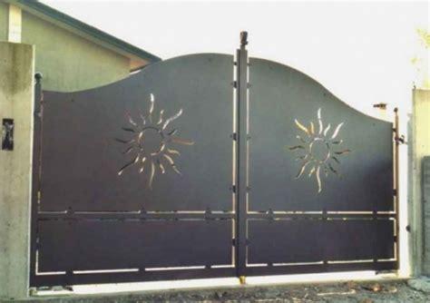 ringhiera in ferro dwg lavorazione ferro con taglio laser infissi monopoli