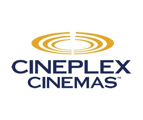 Cineplex It | marine gateway cineplex cinemas