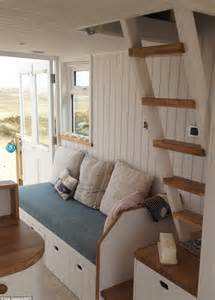 Full Size Bed For Small Room 163 40k Luxury Beach Hut Transported By Boat To Exclusive