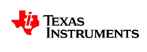 analog layout jobs in bangalore for freshers texas instruments jobs in bangalore for freshers design
