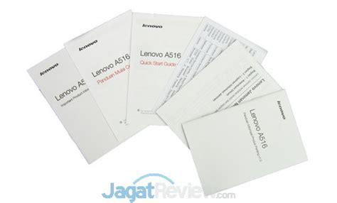 themes lenovo a516 review lenovo a516 smartphone android terjangkau