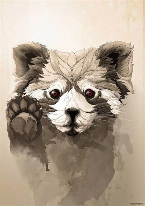 panda tattoo el paso m 225 s de 25 ideas incre 237 bles sobre oso panda para dibujar en