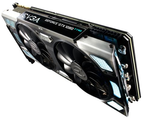Evga Geforce Gtx 1080 Ftw2 Gaming evga articles evga geforce gtx 1080 ftw2 and sc2 with 11ghz memory