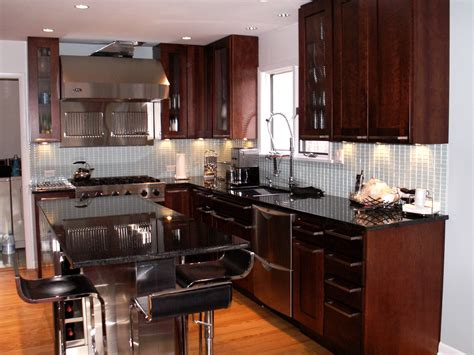 kitchen designers ct kitchen design ct kitchen design connecticut by ducci