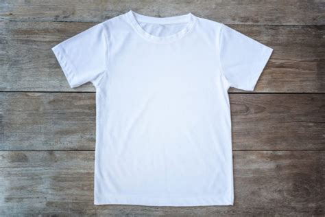 5 steps to keep white clothes bright simplemost