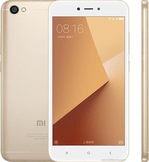 Hp Xiaomi Y1 xiaomi redmi y1 lite pictures official photos