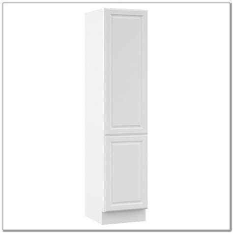 18 inch wide storage cabinet 15 inch wide pantry cabinet cabinet home design ideas