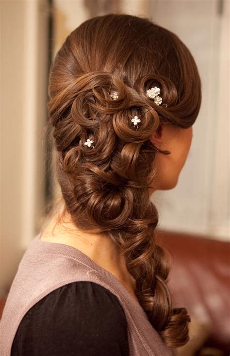 pictures of hairstyles for a wedding newhairstylesformen2014 com peinados para ninas de 15 anos newhairstylesformen2014 com