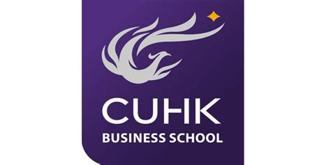 Ais St Helens Mba Ranking by Cuhk Mba Ranked 26th In Financial Times Global Mba Ranking