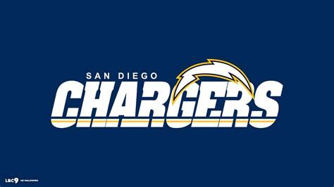 san diego chargers c 31 san diego chargers wallpapers wallpaper cave