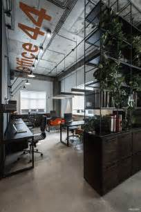 Interior Design Office Space Ideas Best 25 Industrial Office Design Ideas On Industrial Office Space Work Office