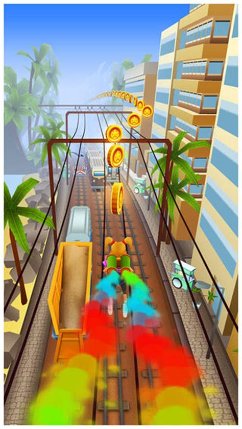 subway surfers mumai apk subway surfers india mumbai feirox