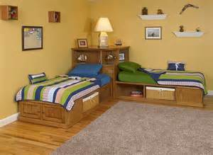 bed corner set 1000 ideas about corner beds on