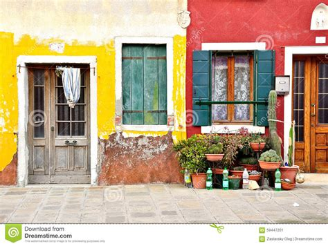 house doors and windows old doors and windows stock photo image 59447201