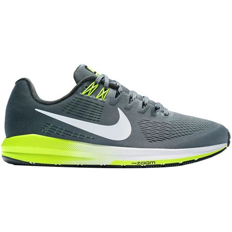 best mens running shoes for wide nike air zoom structure 21 running shoe wide s