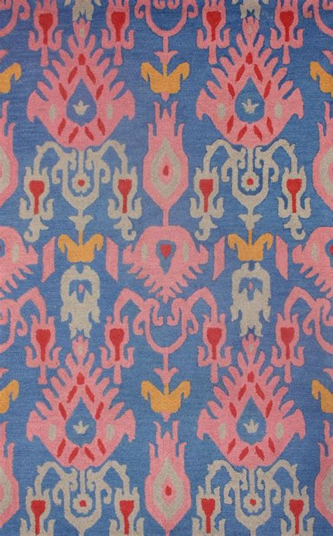 cheap ikat rugs 17 best images about ikat on carpet design ivory rugs and labor day