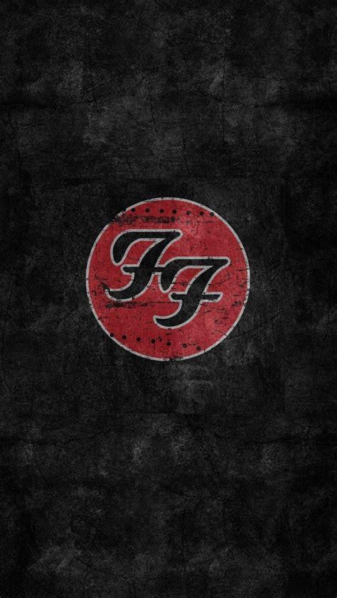 11gfn T Shirt Nirvana Hitam hd wallpaper foo fighters logo musica foo