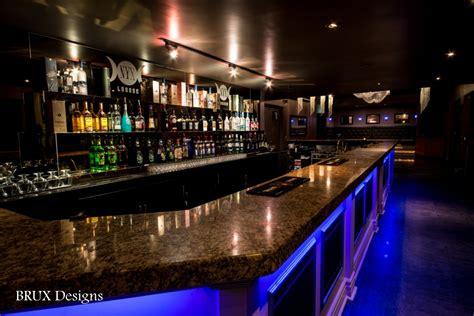 sagittarius sexmas  nyx lounge lifestyle club