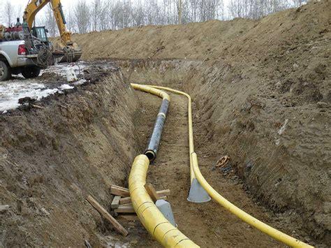 Gas Plumbing Contractor Gas Plumbing Contractor 28 Images Nj Gas Heat Service