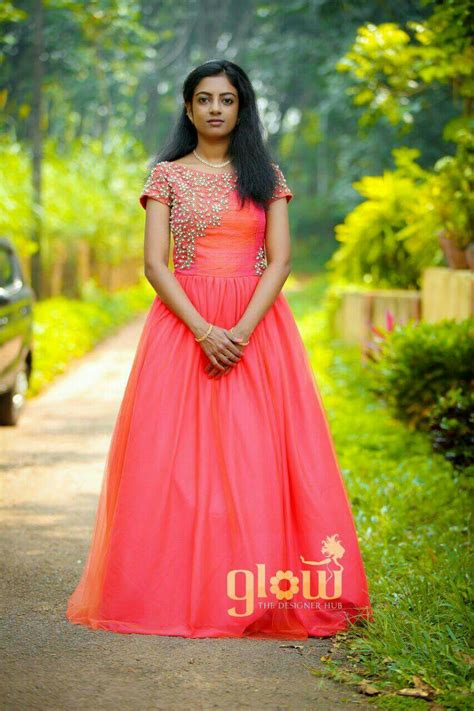 Frocks And Gowns Bridal by Pin By Devika On Frocks Frocks