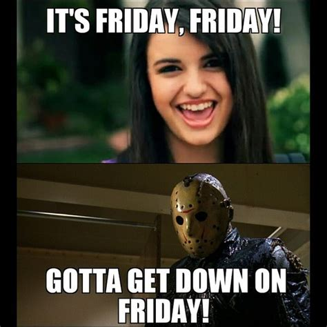 Gross It S Friday Memes - it s friday memes gross 80 it s friday memes 2018