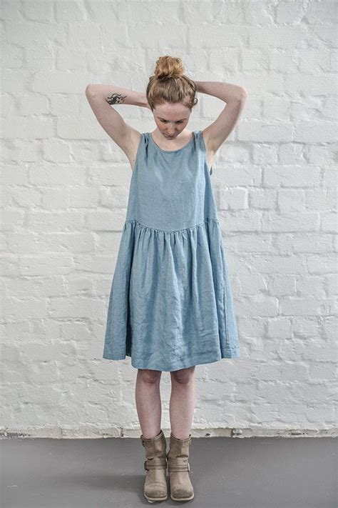 Hem Swan Mustrad 1000 ideas about linen dresses on tunics dresses and maxis