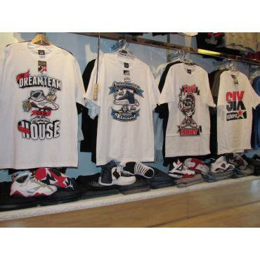trap house clothing trap house urban clothing in orillia ontario 411 ca
