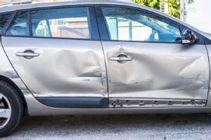 Auto Gutachten Kosten by Gutachter Welche Kosten Fallen Nach Einem Unfall An