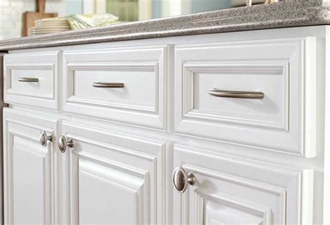 low cost kitchen cabinet updates at the home depot low cost kitchen cabinet updates at the home depot