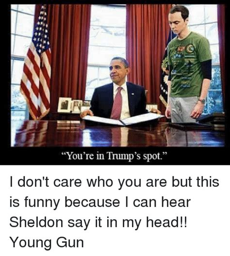 Young Sheldon Memes - funny funny and say it memes of 2016 on sizzle