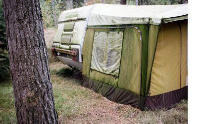 nadeel polyester boot tent of tentdoek impregneren bateau bootservice