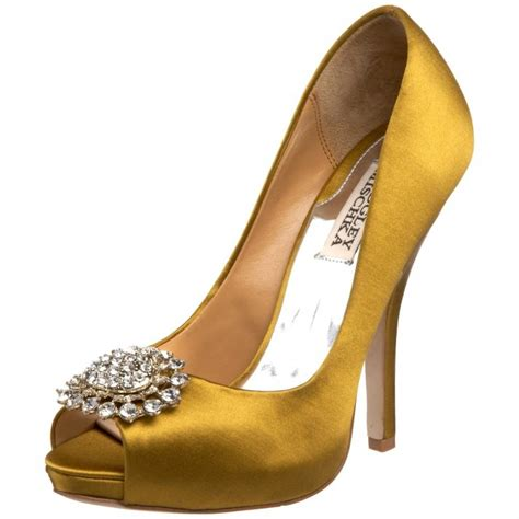 Bridal Shoe Stores by Bridal Shoes Low Heel 2015 Flats Wedges Pics In Pakistan