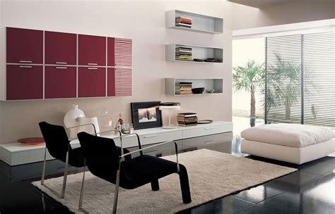 stylish living room furniture modern living room furniture design with plasma tv