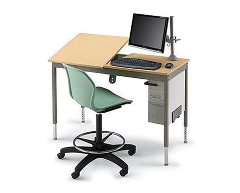 smith system desk smith system top cad desk tiger supplies