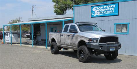 truck sacramento ca custom truck accessories reno carson city sacramento