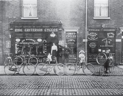 Bicycle And Square Wolvis 37 best wolverhton past and present images on
