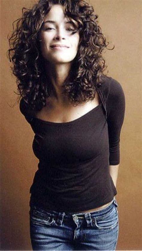 curly long hair with short layers cut yourself 30 super long layered curly haircuts hairstyles