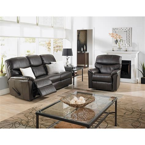 uno sofa uno 2040 collection reclining sofa loveseat chair or