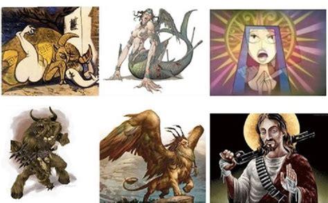 sedute spiritiche testimonianze la religione i falsi miti portale della magia