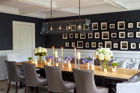 4 ideas to create amazing restaurant wall design home 15 ways to dress up your dining room walls hgtv s