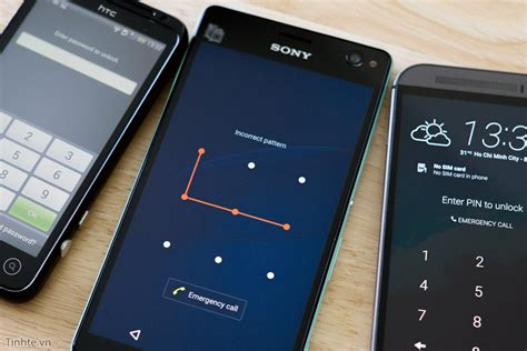 samsung android pattern password pin reset c 225 ch xử l 253 khi qu 234 n password pin pattern kh 243 a m 225 y