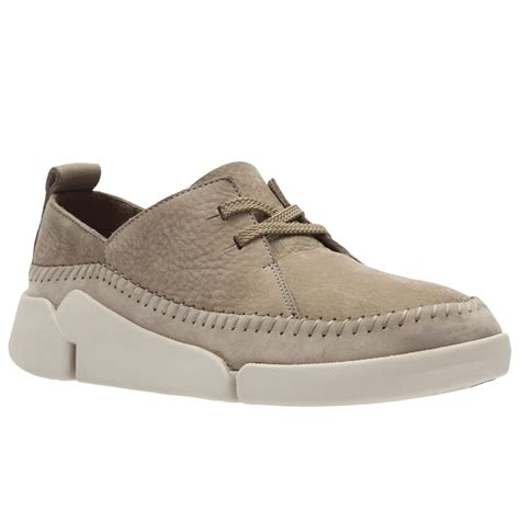 clarks tri womens wide casual shoes from