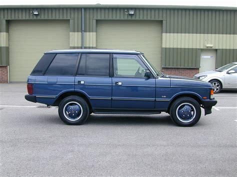 light blue land rover 100 range rover light blue land rover range rover