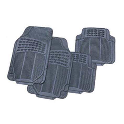 car rubber floor mats india rubber car mat at best price in india