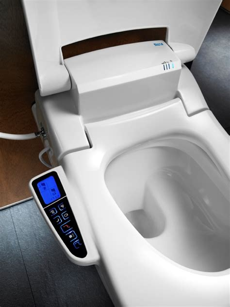 bidet y wc deska sedesowa z funkcją bidetu nowa deska wc w ofercie
