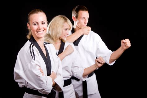 mt kim black dragon martial arts taekwondo in